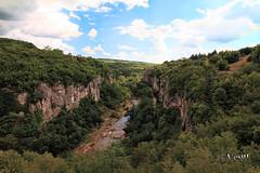 IMG_2750 (Vesur) Tags: emen каньон емен ждрело