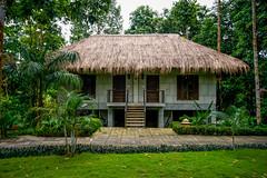 Week 32 - Architecture (Symmetry) (Travelling Rats) Tags: bangladesh srimongal photochallengeorg photochallenge2015