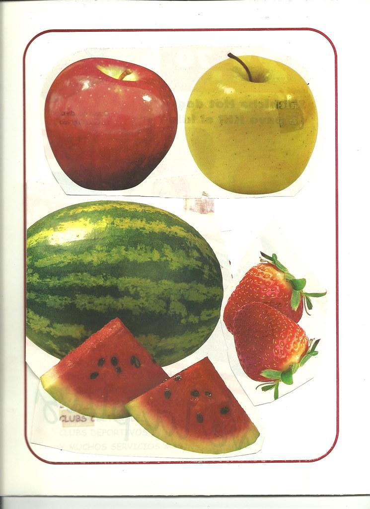 Frutas energeticas yahoo dating