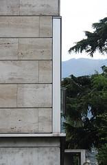 IMG_6176 (trevor.patt) Tags: architecture studio concrete ticino locarno ch atelier vacchini