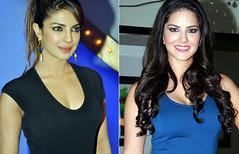 Why Sunny praised Priyanka Chopra ! (I Luv Cinema.IN Bollywood) Tags: priyankachopra sunnyleone actresspriyankachopralatestupdate heroinepriyankachopranewmovieupdates