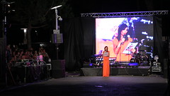 "Sfilata Milano Marittima 2015 • <a style=""font-size:0.8em;"" href=""http://www.flickr.com/photos/23383087@N08/20737692555/"" target=""_blank"">View on Flickr</a>"