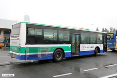 Shenzhen Bus (Canadian Pacific) Tags: china bus port bay crossing border chinese guangdong shenzhen   canton           aimg4507