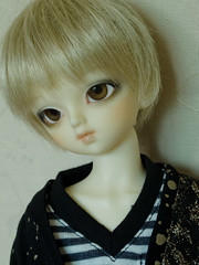 IMG_4936 (Ranchell) Tags: bjd f18 superdollfie volks msd