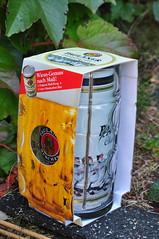DSC_0979 (sacratomato_hr) Tags: beer can oktoberfest mug