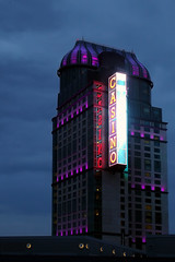 P8290041B (The Real Maverick) Tags: ontario canada niagarafalls casino fallsviewcasino olympusstylus1