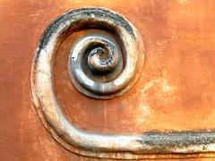 Supercalifragilisticexpialidocious (Raul Jaso) Tags: spiral lumix mexicocity df spirals espiral ciudaddemexico mexicodf espirales dmcfh8 panasonicdmcfh8 rauljaso rauljasofotografia rauljasophotography