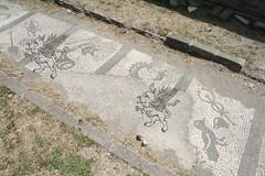 Alcuni Mitrei di Ostia_067