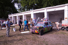 AgroBudziejewo 2014