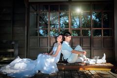 AI1R1613 (mabury696) Tags: portrait cute beautiful asian md model lovely    70200  2470l    hannan         asianbeauty    85l   1dx   5d2  5dmk2  2
