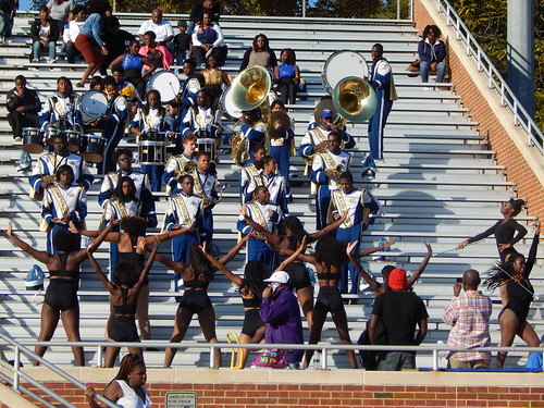 """phoebus vs. hampton 2015 • <a style=""""font-size:0.8em;"""" href=""""http://www.flickr.com/photos/134567481@N04/21657898223/"""" target=""""_blank"""">View on Flickr</a>"""