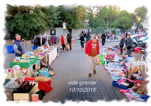 Vide-grenier 10-10-2015 (10)