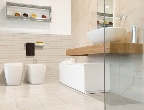 beautiful arredo bagno torino outlet photos - ameripest.us ... - Outlet Arredo Bagno