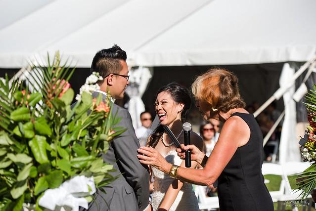 ACWinnie&Anthony-wedding-HL-HD-0229