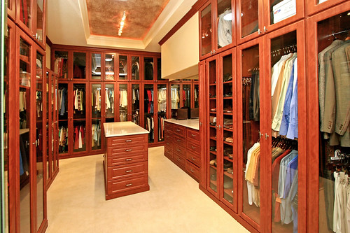 Master-Bedroom-Wardrobe3