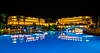 Lindos Princess Hotel (technodean2000) Tags: trees tree pool night swimming natation greek lights hotel nikon princess palm swimmingpool greece griechenland rodos rhodes palmiye grèce baum palmiers lindos бассейн piscine grec lightroom gece otel hôtel ağaç yunanistan дерево огни basen yüzme d610 610 отеле grecja drzewa nikond деревья ελλάδα nocne griechische lardos nachtlichter pływanie το lampki ışıkları hotelu ελληνική πισίνα darbres drzew греция φώτα пальмы havuzu grecki τησ родос νύχτασ veilleuses κολύμβηση δέντρων ночные ρόδου греческий palmowe λάρδοσ лардос
