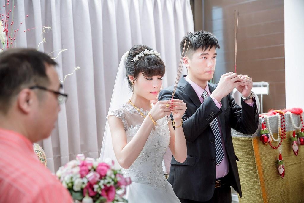 057優質婚攝