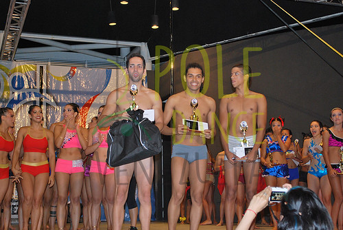 "Final Campeonato Nacional de Pole Vzla 2015 • <a style=""font-size:0.8em;"" href=""https://www.flickr.com/photos/79510984@N02/21878572154/"" target=""_blank"">View on Flickr</a>"