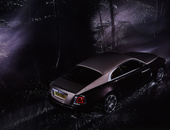 Rolls-Royce Wraith 2013_2 (World Travel Library) Tags: world auto travel english cars car by ads drive photo model automobile ride image photos library go wheels transport picture rollsroyce automotive center literature photograph papers vehicle motor makes collectible collectors sales brochures catalogue  automobiles documents fahrzeug wraith motoring wagen automobil  prospekt dokument katalog 2013 worldcars worldtravellib