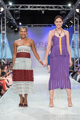 """Michi Knitwear • <a style=""""font-size:0.8em;"""" href=""""http://www.flickr.com/photos/65448070@N08/21932730910/"""" target=""""_blank"""">View on Flickr</a>"""