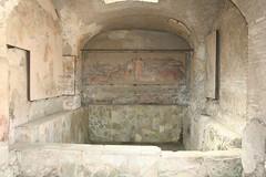 Alcuni Mitrei di Ostia_093