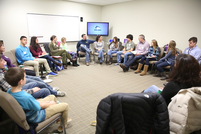 RBC family_missions_meeting