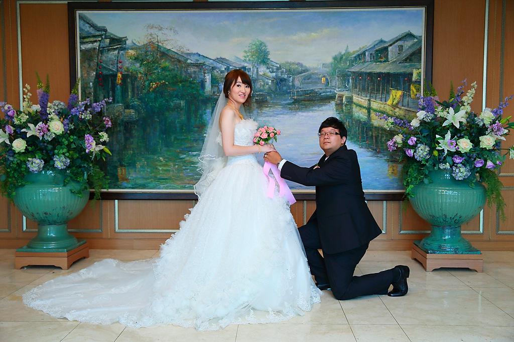 My wedding_1136