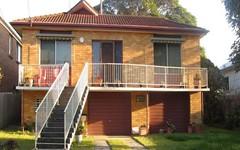 9 Yeddenba Street, Blue Bay NSW