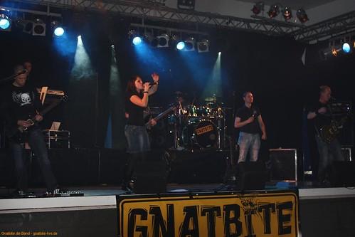 1_rocknacht_weidenstetten-2010_gnatbite_27112010