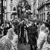Señor De Los Milagros (JAIRO BD) Tags: downtown sãopaulo centro sampa sp centrão señordelosmilagros
