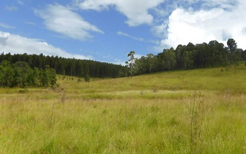 2 Old Lawrence Road, Mallanganee NSW