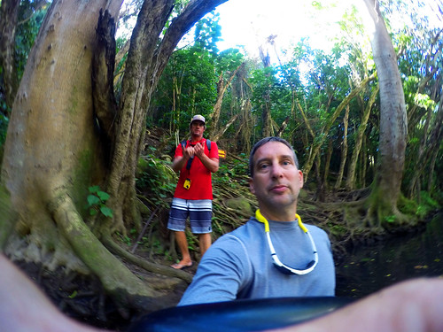 2015 Kauai Paddle Adventure  (10)