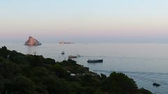 P1140876 (Federico Tadini) Tags: eolie panarea isole