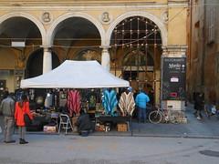 RE (SergioBarbieri) Tags: windows market arches mercato reggioemilia archi finestre november24 viaemilia sprospero 24novembre regiumlepidi terremotoinemilia palazzoruini