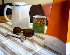winter glasses vignette eyewear lightroom lightroompresets modernstilllife sonyrx100m2
