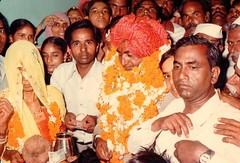 33 - Copy - Copy (15) - Copy (Phulwari) Tags: tribute ajmer sukhdev parshad phulwari famousman beawar phulwariya phulwai sukhdevphulwari phulwaripariwar