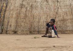 PA270086 (milktrader) Tags: tribes benin woodabe