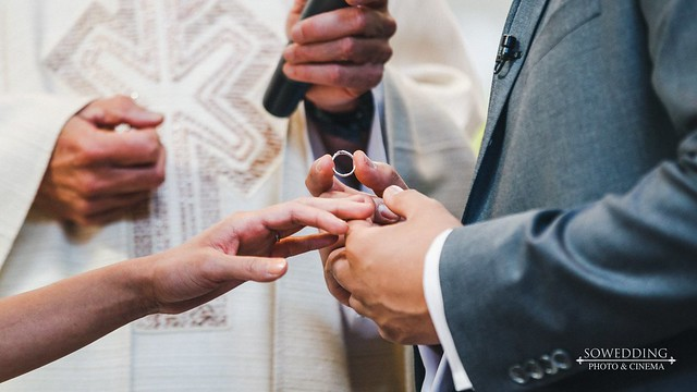 Kim&Allen-wedding-HL-SD-0087