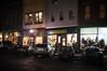 _DSC5745.jpg (bristolcorevt) Tags: bristol vermont bristolvt bristolvermont chocolatewalk2015