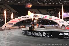 AD8A5264-2 (Laurent Lefebvre .) Tags: roc f1 motorsports formula1 plato wolff raceofchampions coulthard grosjean kristensen priaux vettel ricciardo welhrein