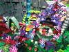 IMG_6863 (Festi'briques) Tags: montagne dragon lego exposition fantasy hotdogs jeu caverne fantastique auxerre 2015 scoubidou festibriques