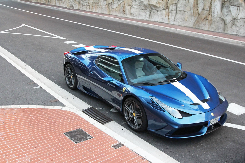 The Worlds Best Photos Of Aperta And Monaco - Flickr Hive -2095