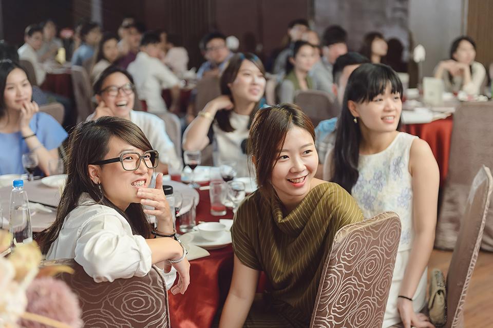 台南東東宴會廳東饌廳-024