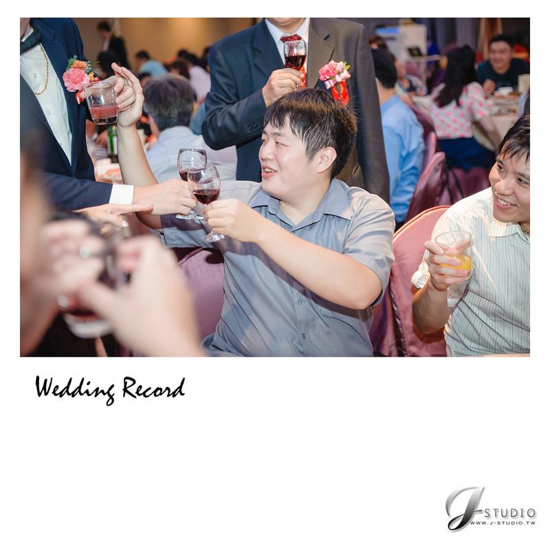 府中晶宴婚攝,晶宴,晶宴婚宴,新秘郁涵 ,婚攝小勇,台北婚攝,紅帽子工作室-110