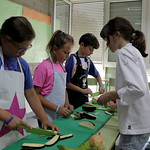 "Campamentos MasterChef <a style=""margin-left:10px; font-size:0.8em;"" href=""http://www.flickr.com/photos/137239924@N03/23215807041/"" target=""_blank"">@flickr</a>"