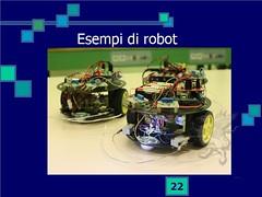lezione1_022