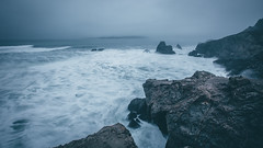 M65A1621 (julien derreveaux) Tags: ocean sf fog point landscape san francisco exposure waves pacific baths sutro lobos pointlobos