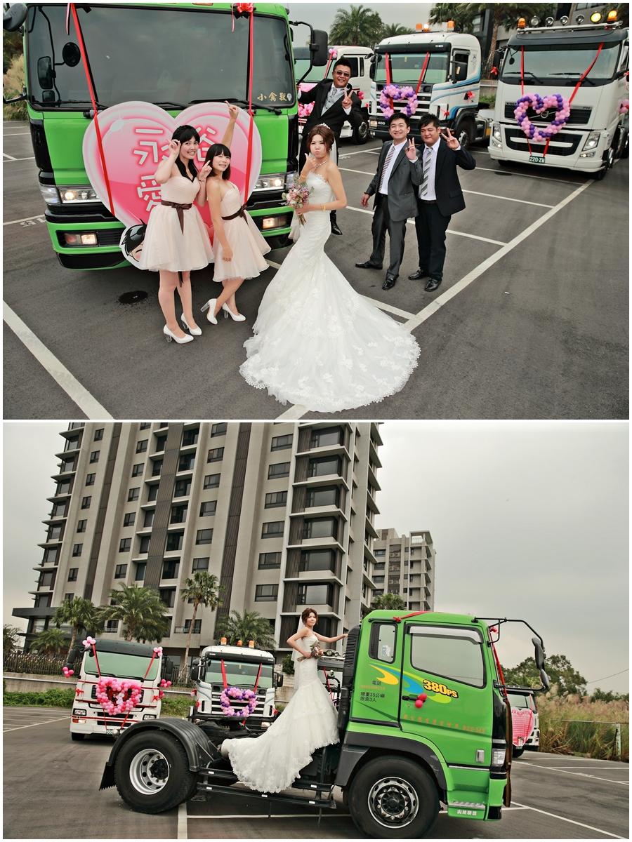 婚攝推薦,搖滾雙魚,婚禮攝影,桃園頤品飯店,婚攝,婚禮記錄,婚禮,優質婚攝