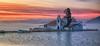 Vlacheraina (Panagiotis Pagratis) Tags: sea colors painting landscape nikon shot greece d750 corfu outstanding outstandingshot nikkor24120mmf4g vlacheraina