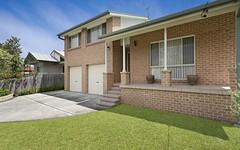 98 Malinya Rd, Davistown NSW